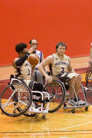 SMSU Wheelchair Basketball-28