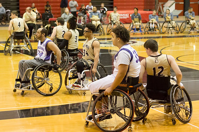 SMSU Wheelchair Basketball-46