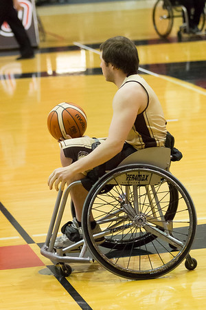 SMSU Wheelchair Basketball-47