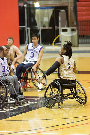 SMSU Wheelchair Basketball-57