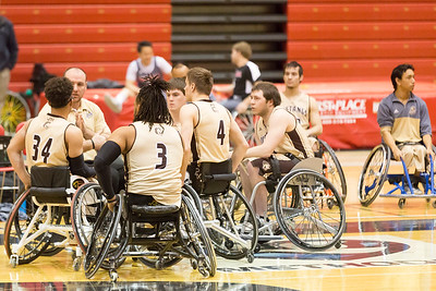 SMSU Wheelchair Basketball-18