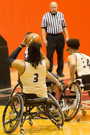 SMSU Wheelchair Basketball-43