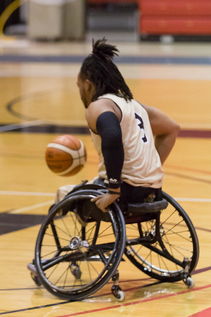 SMSU Wheelchair Basketball-56