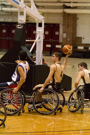 SMSU Wheelchair Basketball-3