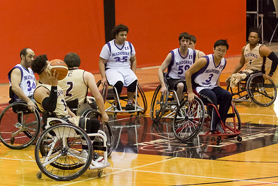 SMSU Wheelchair Basketball-27