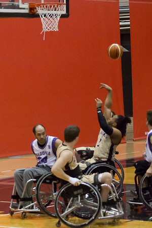 SMSU Wheelchair Basketball-10