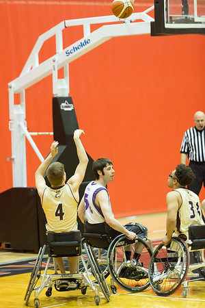 SMSU Wheelchair Basketball-59