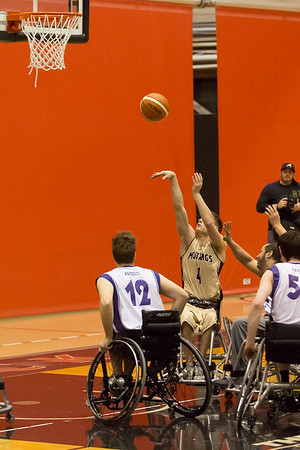 SMSU Wheelchair Basketball-33