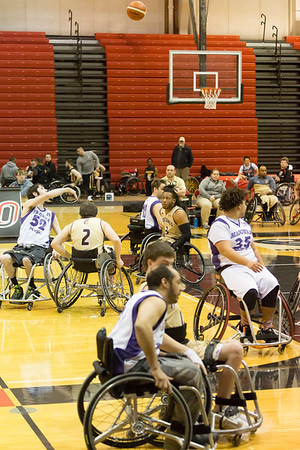 SMSU Wheelchair Basketball-23