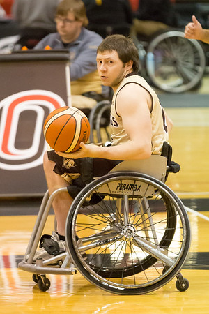 SMSU Wheelchair Basketball-30