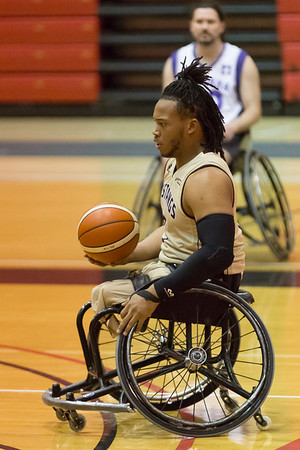 SMSU Wheelchair Basketball-14