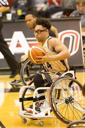 SMSU Wheelchair Basketball-36