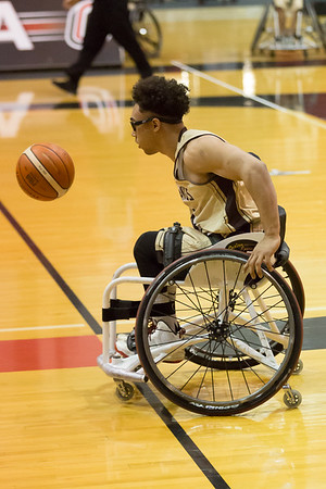 SMSU Wheelchair Basketball-39
