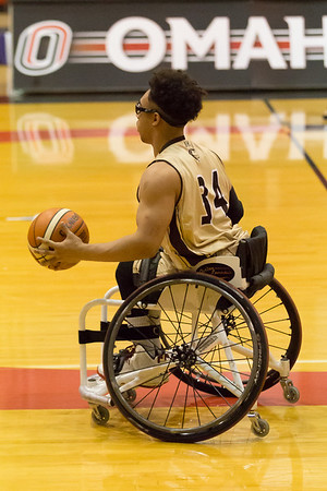 SMSU Wheelchair Basketball-40
