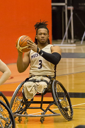 SMSU Wheelchair Basketball-26