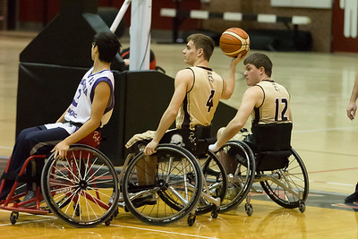 SMSU Wheelchair Basketball-4