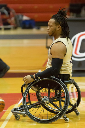 SMSU Wheelchair Basketball-13