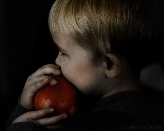Apple(d)