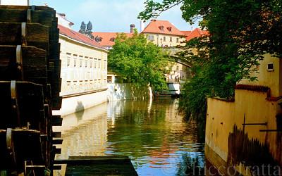 img CZ 1232 CANALE PRAGA_2