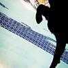 sdkk2012-8120053