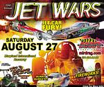 2011_MIR_SoMdToday_JetWars_Banner