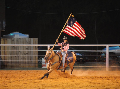 """SOUTHSIDE RIDING CLUB """"PROCESSION and FACES in the CROWD"""" 9-9-11"""
