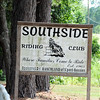 SOUTHSIDE RIDING CLUB 7-22-11 : For enhanced viewing click on the style icon and use journal. Thanks for browsing.