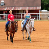 SOUTHSIDE RIDING CLUB<br /> 7-29-11<br /> photo by claude price