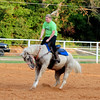 SOUTHSIDE RIDING CLUB 8-17-12 :