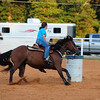 southside riding club 9-10-12 photo by claude price0012