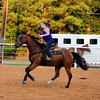 southside riding club 9-10-12 photo by claude price0020