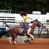 SOUTHSIDE RIDING CLUB 8-10-12 : FOR ENHANCED VIEWING CLICK ON THE STYLE ICON AND USE JOURNAL. THANKS FOR BROWSING.