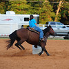 southside riding club 9-10-12 photo by claude price0013
