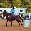 southside riding club 9-10-12 photo by claude price0015