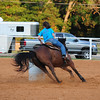southside riding club 9-10-12 photo by claude price0014