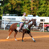 southside riding club 9-10-12 photo by claude price0005