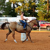 southside riding club 9-10-12 photo by claude price0003