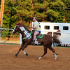 southside riding club 9-10-12 photo by claude price0006