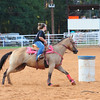 southside riding club 9-10-12 photo by claude price0001