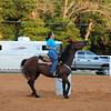 southside riding club 9-10-12 photo by claude price0008