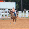 southside riding club 9-10-12 photo by claude price0002