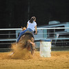 "SOUTHSIDE RIDING CLUB ""BARRELS""  9-9-11 : FOR ENHANCED VIEWING CLICK ON THE STYLE ICON AND USE JOURNAL. THANKS FOR BROWSING."