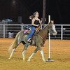 "SOUTHSIDE RIDING CLUB ""POLLS"" 9-9-11 : FOR ENHANCED VIEWING CLICK ON THE STYLE ICON AND USE JOURNAL. THANKS FOR BROWSING."