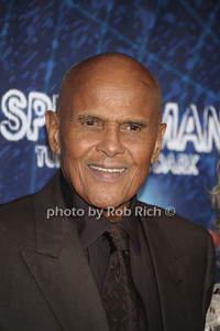 Harry Belafonte photo by Rob Rich © 2011 robwayne1@aol.com 516-676-3939