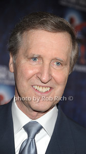 William Cohen photo by Rob Rich © 2011 robwayne1@aol.com 516-676-3939