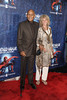 Harry Belafonte, Julie Robinson<br /> photo by Rob Rich © 2011 robwayne1@aol.com 516-676-3939