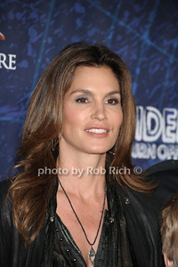 Cindy Crawford photo by Rob Rich © 2011 robwayne1@aol.com 516-676-3939