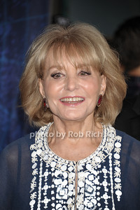 Barbara Walters photo by Rob Rich © 2011 robwayne1@aol.com 516-676-3939