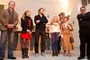 SRG Anlass an den Solothurner Filmtagen am 26. 01. 2014 in Solothurn © Patrick Lüthy/IMAGOpress.com