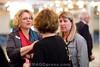 Generalversammlung ( GV ) vom 22. 04. 2015 der SRG Region Basel in der Markthalle in Basel © Patrick Lüthy/IMAGOpress.com